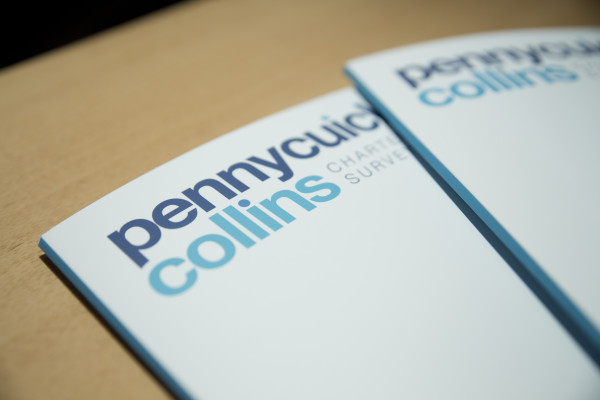Pennycuick Image
