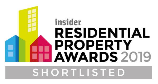 residential property awards